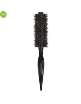 Davines Your Hair Assistant Volume and Waves Master Brush - Small