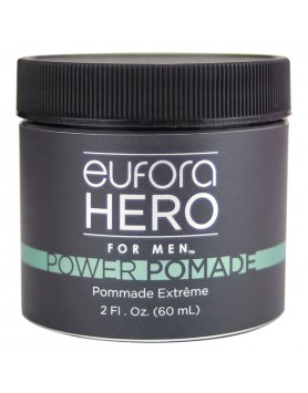 Eufora International Hero for Men Power Pomade