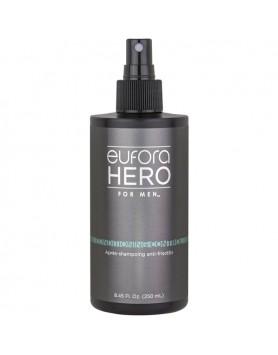 Eufora International Hero for Men Conditioning Control