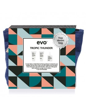 EVO Tropic Thunder - Volume