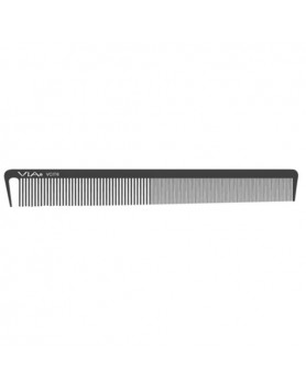 VIA SG#535 Long Styling Comb